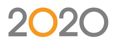 2020 Technologies