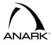 https://ascentagegroup.com/wp-content/uploads/2019/09/Anark-e1570053714495.png