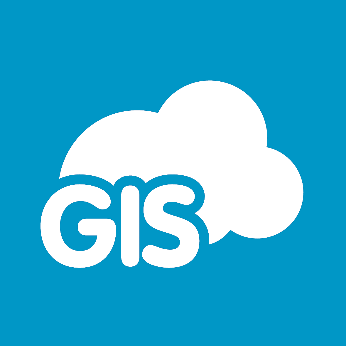 https://ascentagegroup.com/wp-content/uploads/2019/09/GIS-Cloud.png