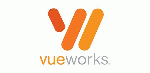 VueWorks