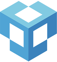 https://ascentagegroup.com/wp-content/uploads/2019/10/anark-logo-light-5-e1588084998889.png