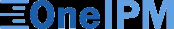 https://ascentagegroup.com/wp-content/uploads/2020/01/OneIPM-Logo.png