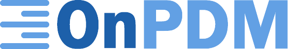 https://ascentagegroup.com/wp-content/uploads/2020/01/logo-5.png