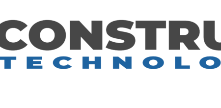 Construxiv Completes Acquisition of Grit Virtual to Extend Construction Offering